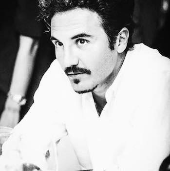 Dott. Angelo Sapuppo