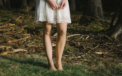 Cos'è il thigh gap e come ottenerlo chirurgicamente