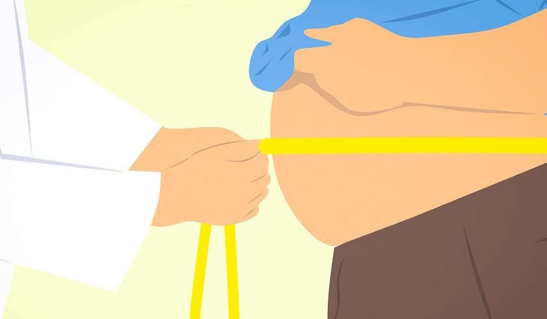 Liposuzione non chirurgica: cos'è, come funziona e costi
